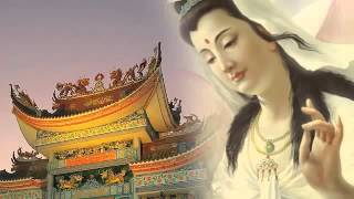 Buddhist Song (Peaceful Eastern Meditation Music - Great Compa…