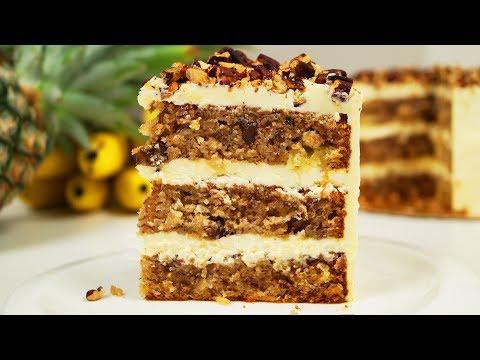 Домашняя - Andy Chef (Энди Шеф) — блог о еде и