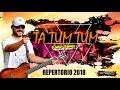 Ta Tum Tum x Lucas Sugo x Extended Dj Rubio Remix 2018 Mp3