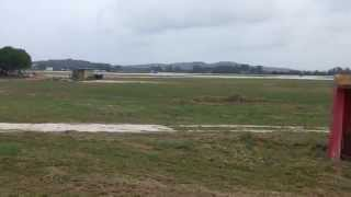 eκδήλωση απόσυρσης των πολεμικών αεροσκαφών a7 corsair ιι 116 π μ 17 10 14 no8