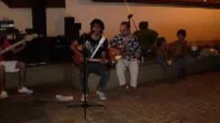 Baixar Musica ao Vivo - Foz do Iguaçu