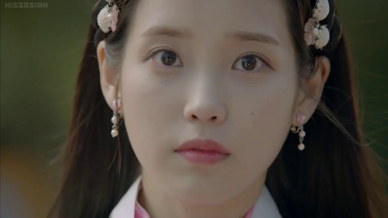 Download Moon lovers ep1 (part 4)