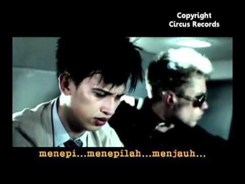 Rumor Butiran Debu (Karaoke Version)