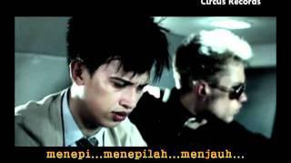 Download lagu Rumor Butiran Debu (Karaoke Version)