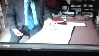 Lumbar plexus prezi slide-Joel Velez G