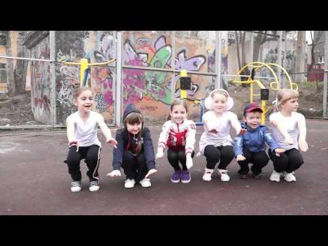 урок физкультура 1 класс