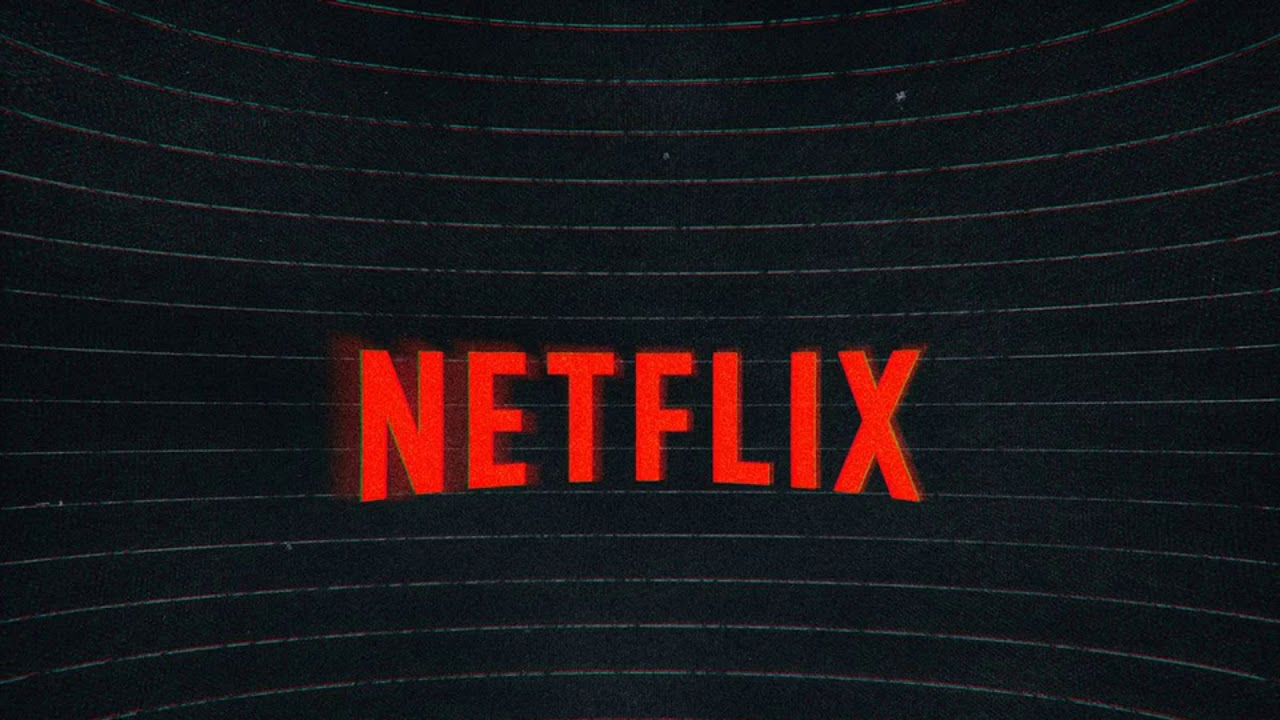 Netflix Won't Work on Old Roku Devices Because of DRM