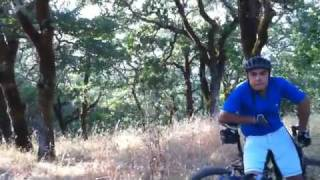 Nick Diaz Talks About Being Jumped While Out On His Bike