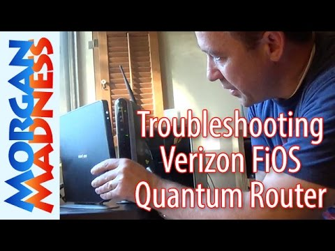 Troubleshooting Verizon FiOS Quantum Gateway Router Set-up and ... on verizon wire, how the tv to connect xbox to the diagram, verizon ont diagram, verizon antenna, fios tv connection diagram, verizon network terminal diagram, residential cabling diagram, verizon splitter diagram, fios installation diagram, verizon fios diagram, directv genie hook up diagram, onkyo receiver hook up diagram, directv connection diagram, verizon battery, verizon speaker, verizon plumbing diagram, verizon accessories, verizon connection diagram,