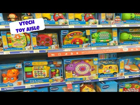Vtech tote and go laptop toys r us