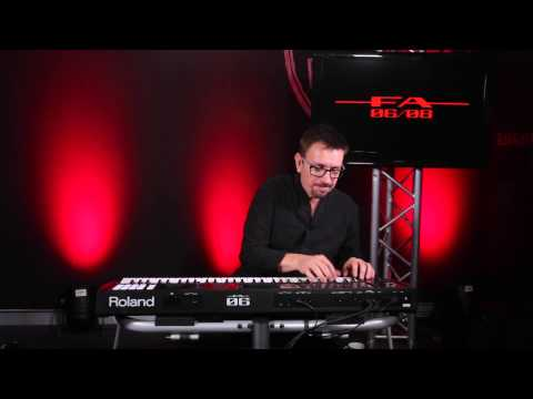 exclusive-content!-roland-fa-series-workstation-|-better-music
