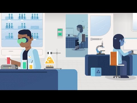 Using DocuSign in Life Sciences