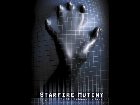 Starfire Mutiny Film Completo by Film&Clips