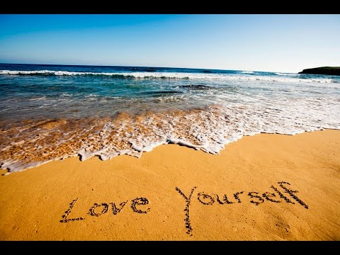 Love Yourself More - Motivational Video   Beautiful Quotes That Will Make You Love Yourself More