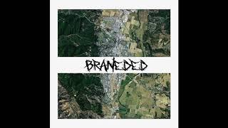 Braneded - Ukiah