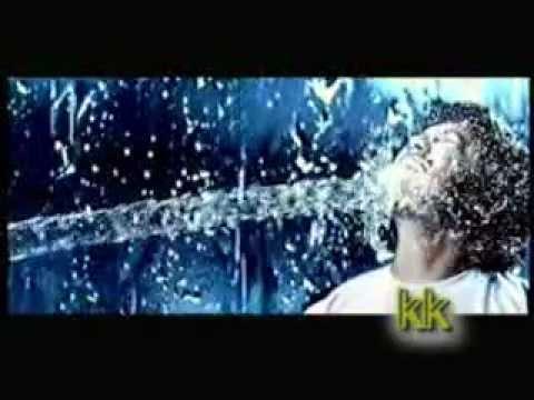 Hey Manase  full HD song in munjane