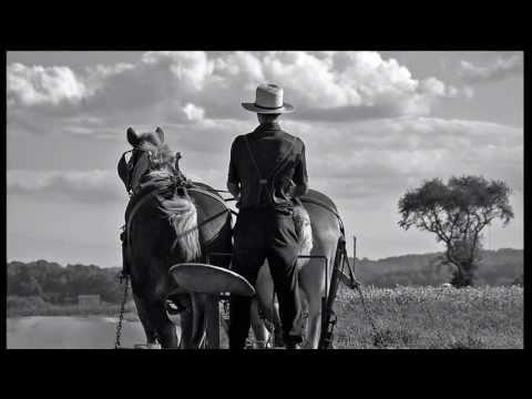 Thomas Hardy - Afterwards