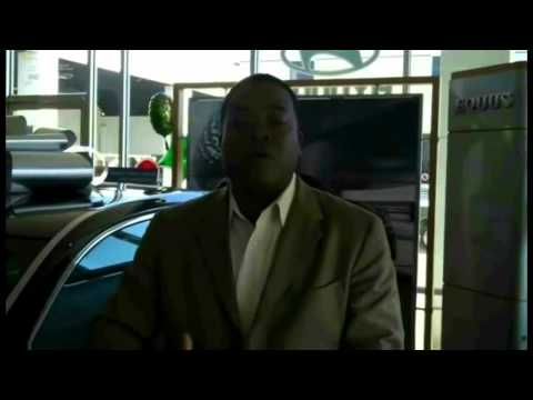 Hyundai Finance in Humble Kingwood TX Hub Hyundai