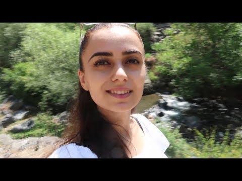 Travelling Armenia Part 2   Garni Temple   Symphony Of Stones   Geghard Monastery