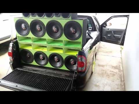 Saveiro g4 fixa hard power stetsom rodas 17