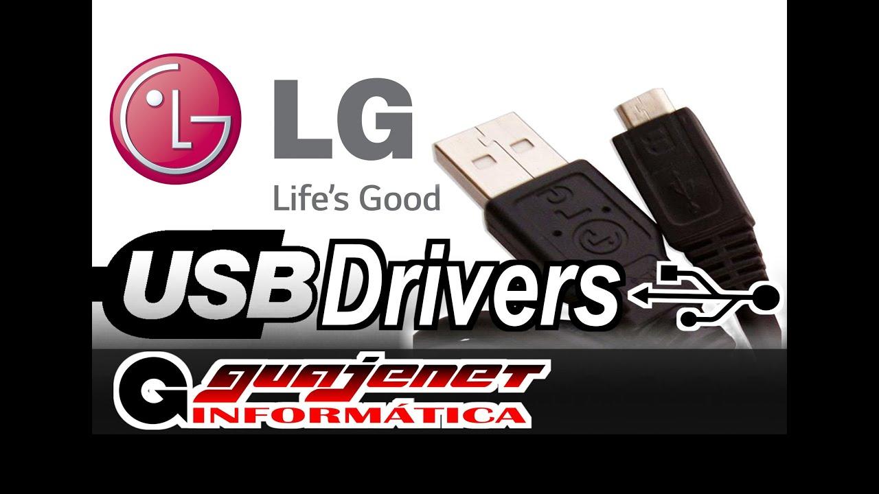 DRIVER LG U800 TÉLÉCHARGER