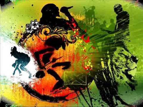 The Best Song Reggae Barat