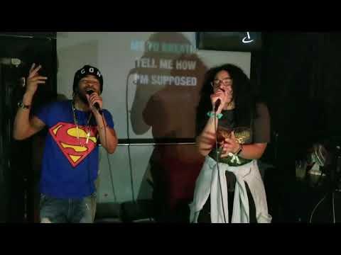 BT VLOG 051 Karaoke with Jordin Sparks and Tori Kelly!