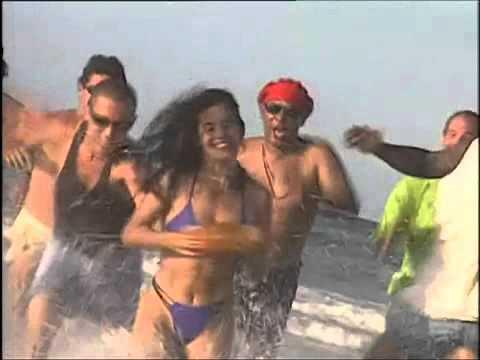 Jovenes Clasicos del Son   Fruta Bomba Official Music Video