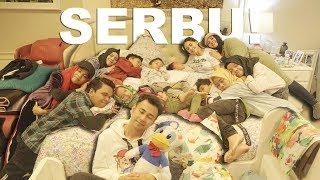 Download Serbu Rafatar Yang Lagi Tidur, Rusuh di Rumah RANS Family Mp3 and Videos