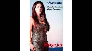 INAMORATA by MARGO JOY, produced by Charles Calello & Bongiovi Entertainment