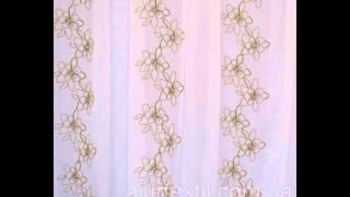 тюль лен Интернет магазин текстиля Ажур(Льняные тюли для Ваших окон от Интернет магазин текстиля