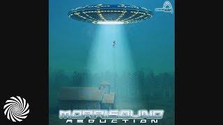 Morrisound - Invacion