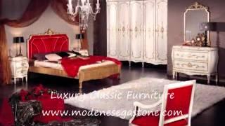 Классическая итальянская мебель в Москве(http://www.mobilitalia.ru/paoletti/ Итальянская мебельная фабрика Paoletti занимается созданием мебели в классическом стиле...., 2013-08-24T12:45:30.000Z)