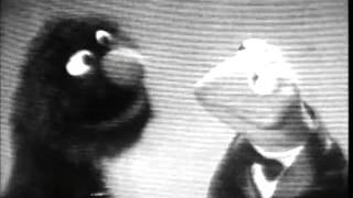 the muppets what kind of fool am i live on the ed sullivan show may 31 1970