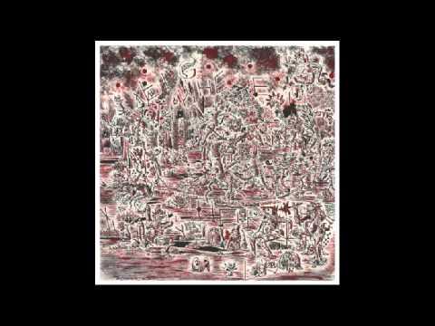 Cass McCombs - Angel Blood
