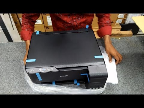epson-l3110-ecotank-all-in-one-ink-tank-printer-unboxing-and-ready-process-liton-reviews