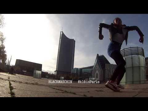 HALLOWEEN KIDS BATTLE - Judge Hip Hop - Blackmaschin