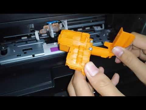 hp-printer-ink-tank-315---setup