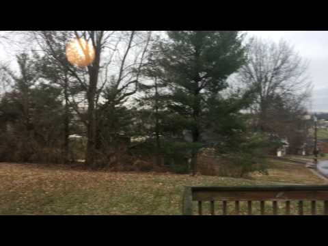 303 Johns Hill Road - NKU Rental Housing 1/2017