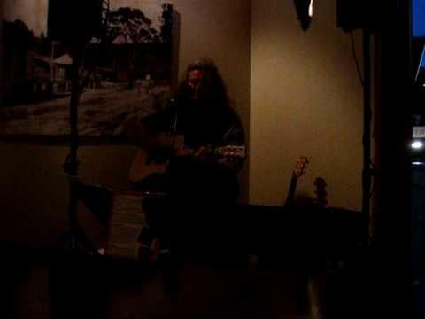 Craig Smith Wonky Donkey Song