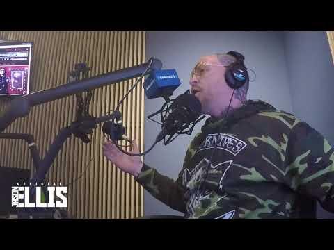 Gene Simmons - Full Interview