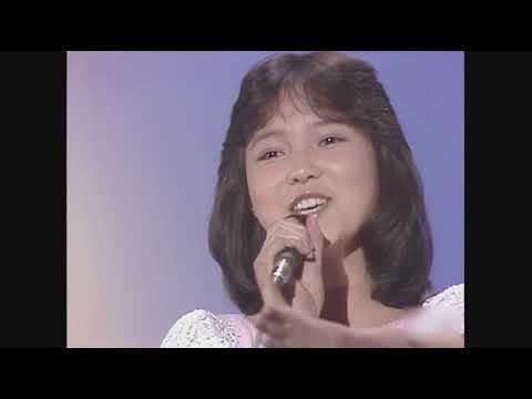 ひとりぼっちは嫌い 高橋美枝(1983 OA)