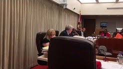 Daytona city manager explains charge for selling city dirt