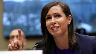 'Homework Gap' Will Get Better Post-Pandemic, Says FCC's Rosenworcel