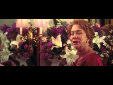 Hitchcock - Trailer Ufficiale Italiano