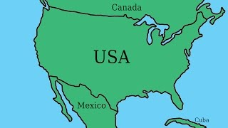alternate future of north america episode 1 csa stronger mexico and collapse of america