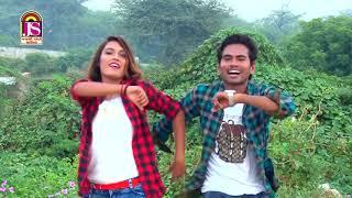 Gujarati Painvu Bun Ne by Jagdish Rathva || Latest Gujarati Romantic Song 2018