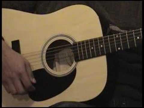 VINE A ADORAR A DIOS CON TUTORIAL (Solo Guitarra Acusti ...