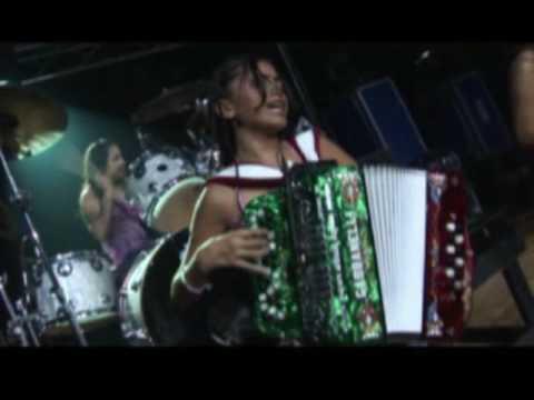 """Las Fenix """"Chiquitita"""""""