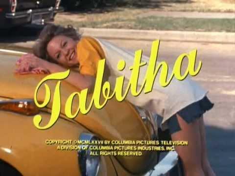 Tabitha  S1 1977